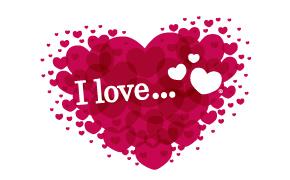 I Love- en