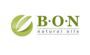 B.O.N