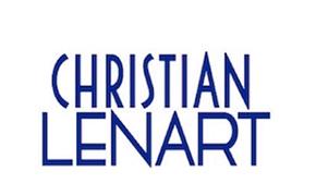 Christian Lenart- en