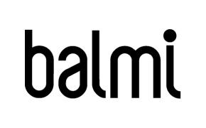 Balmi- en