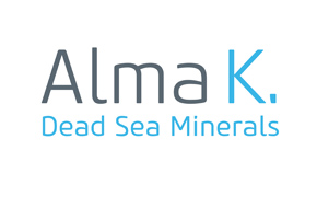 Alma K- en