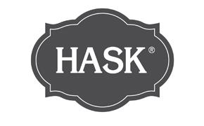 Hask- en