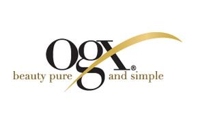 OGX- en