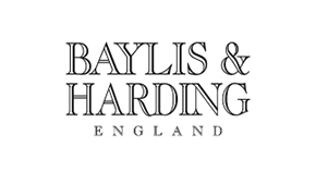 Baylis and harding -EN