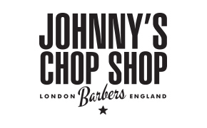 Johnny Chop Shop