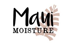 Maui Moisture-en