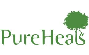 Pure Heals