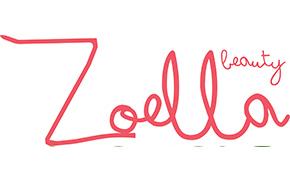 Zoella-EN