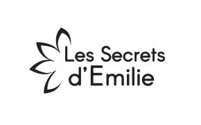 Les secrets d'Emilie